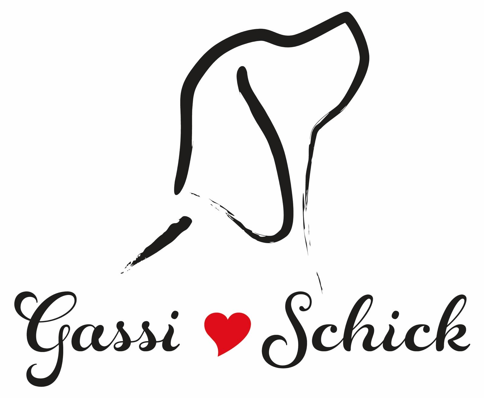 GassiSchick